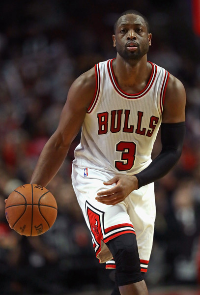 Chicago Bulls 2017-18 Offseason and Preview