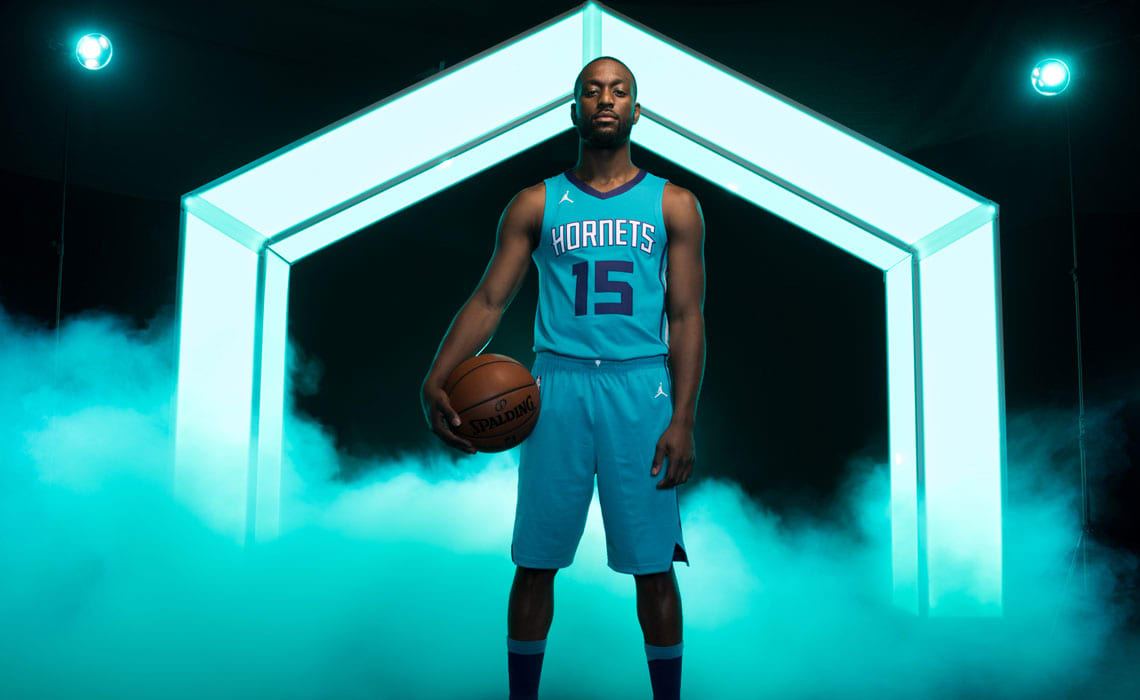 Charlotte Hornets 2017-18 Offseason and Preview
